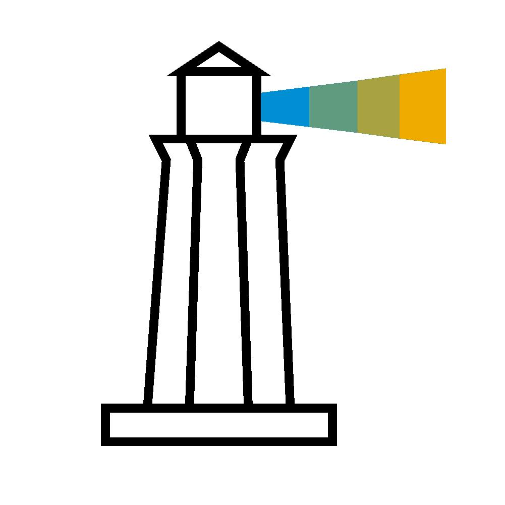 Fiori Apps Library